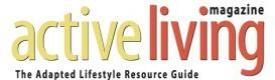 Active Living logo
