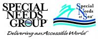 Special Needs Group