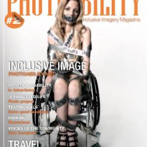 photoability cover 2