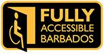 Fully Accessible Barbados