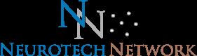 Neurotech Network