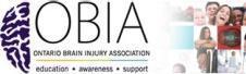 Ontario Brain Injury Association