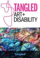 Tangled Art + Disability
